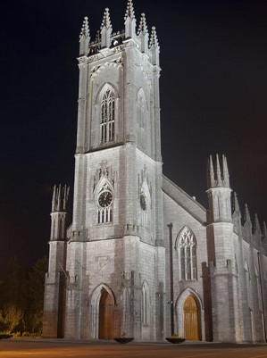 church pic-9
